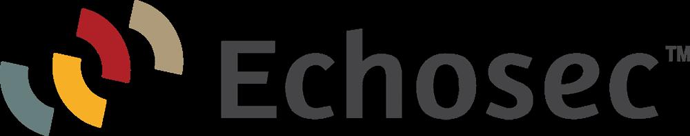 Echosec