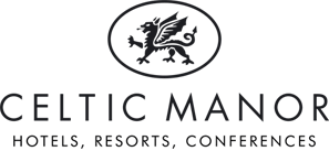 Celtic Manor Hotels, Resorts, Conferences