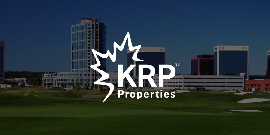 KRP Properties Deploys its Own Type of Growth Automation