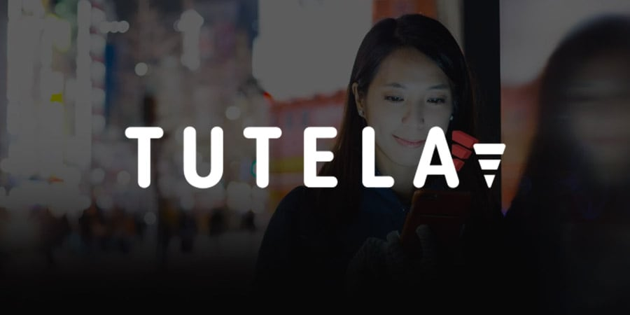 Tutela Going Global with New Clients on 3 Continents