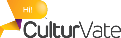 CulturVate