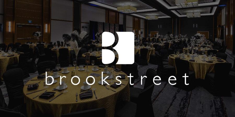 Brookstreet Hotel Opens a New Addition