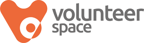 VolunteerSpace