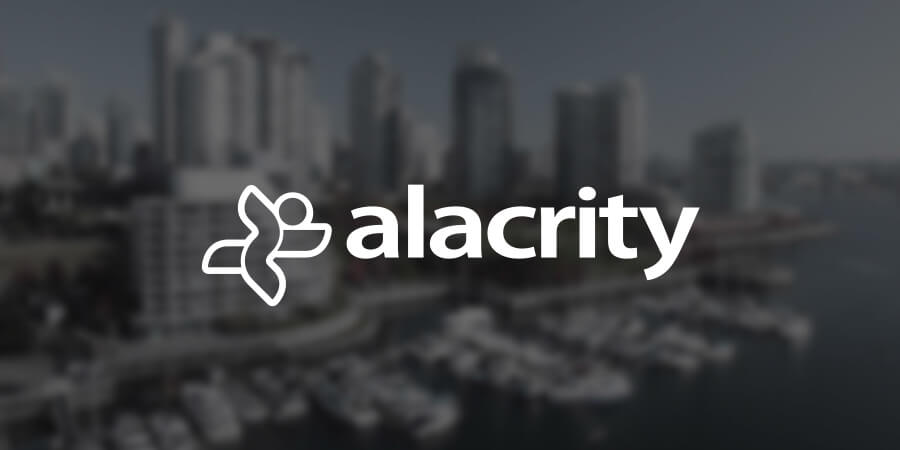 A 2020 Portfolio Recap From Alacrity Global