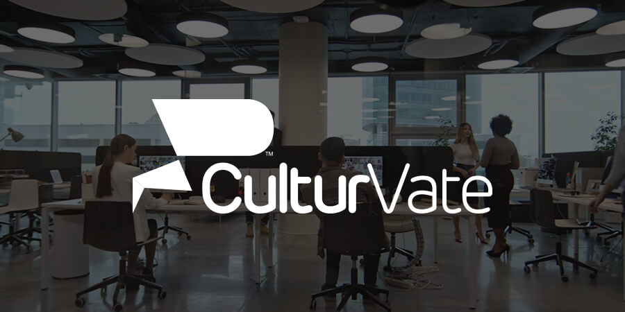 CultureVate Secures another Large Customer Win