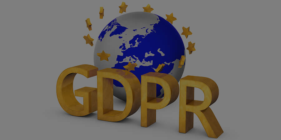 GDPR is the Beginning, Not the End