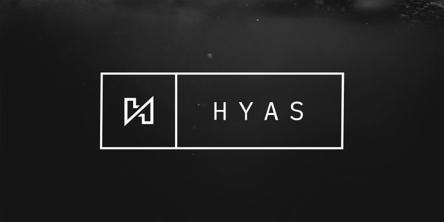 Hyas Launches Powerful New Cybersecurity Defense Software
