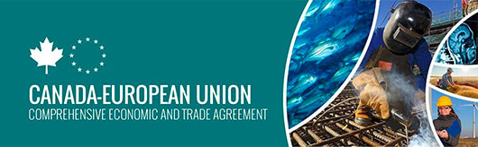 CETA – The Canada-EU Trade Agreement, and What It Means For Local Companies