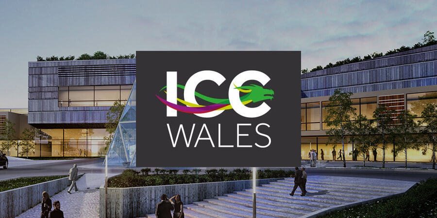 ICC Wales Embracing New Technologies to Maximize Guest Experience and Operational Effectiveness