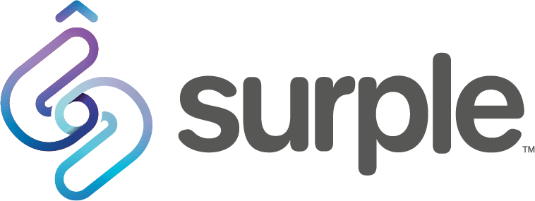 Surple