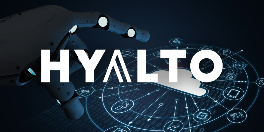 AirVM Rebrands as HyAlto — All About Data-driven Insight