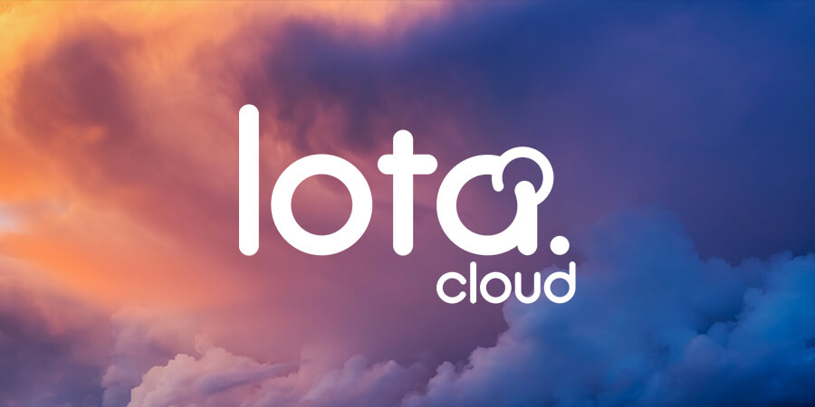 Lota.Cloud — Helping Reduce Cloud Chaos and Sticker Shock