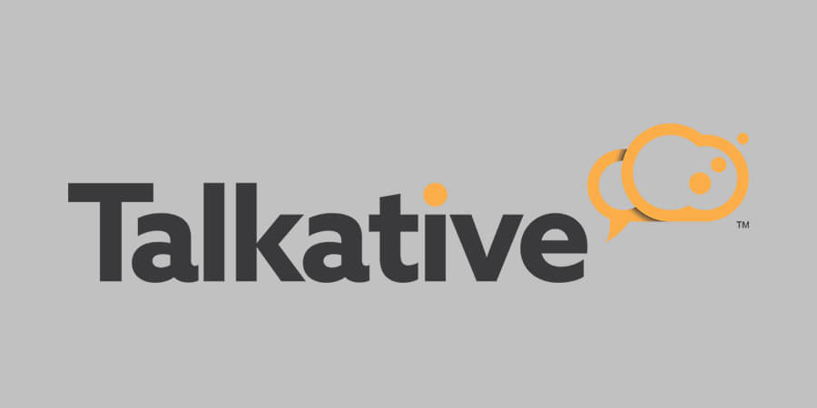 Talkative Completes Another Strong Quarter Of Growth