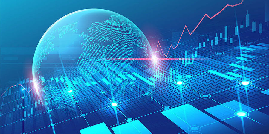 Technology Advances Are Driving Digital-business Policy Reforms — Insights from Alacrity Global
