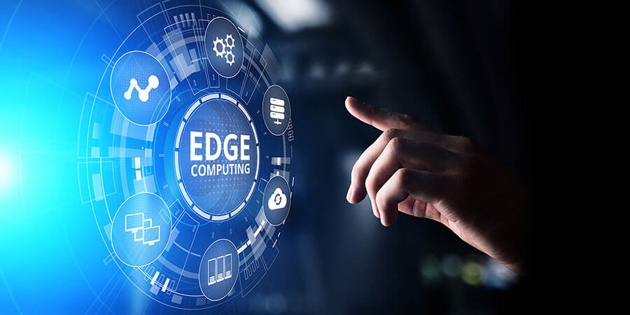 Teldio Is Seizing a Leading Position in the Emerging Edge Computing Market