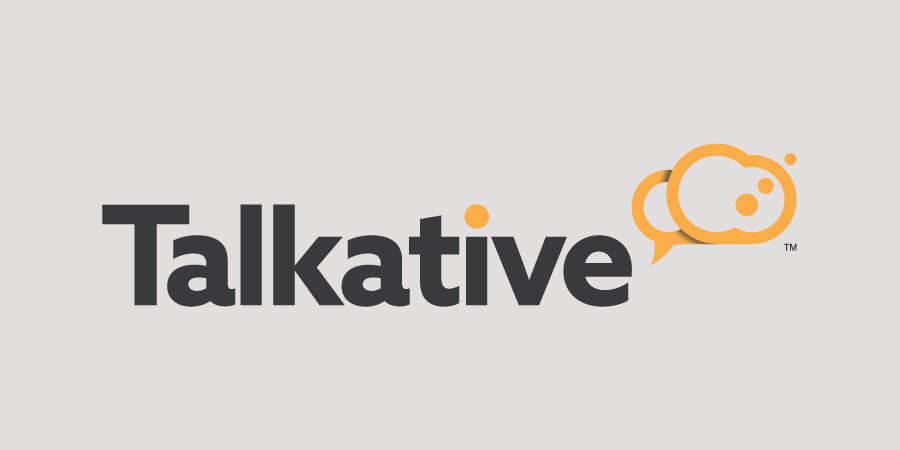 Talkative Continues to Add New Customer Engagement Options to Their Contact Center SaaS